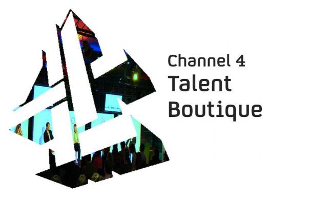 Talent Boutique