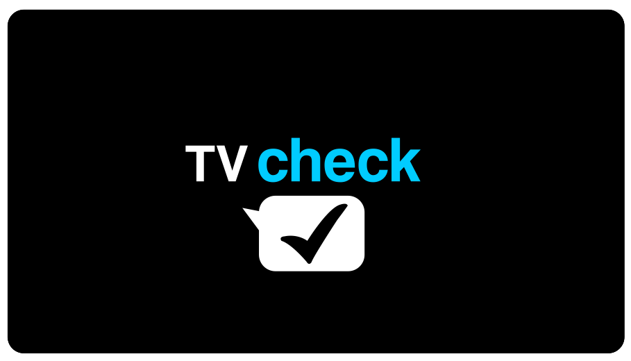 News| Orange Launches Free Social TV App – TVcheck – SceneTV