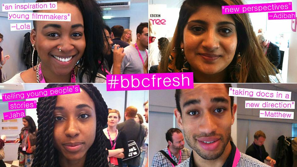 fresh bbc