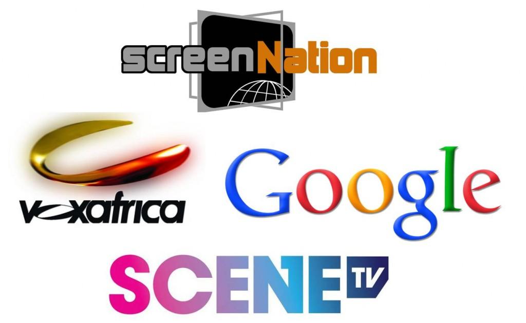 SN Vox Google Scene Image