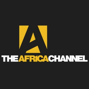 Africa Channel logo