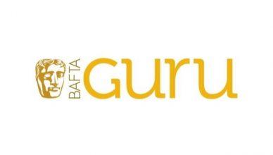 1026887-bafta-present-guru-live-career-event_0