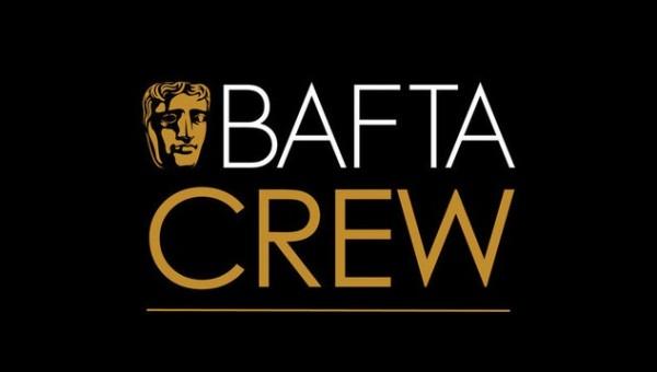 BAFTA-Crew-633-633x359