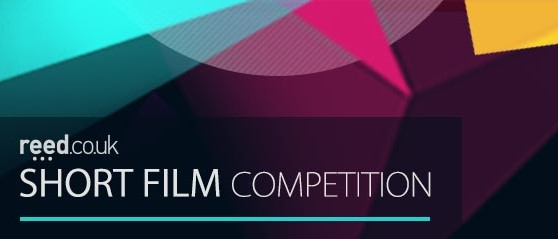 new-template-2013-short-film-competition1