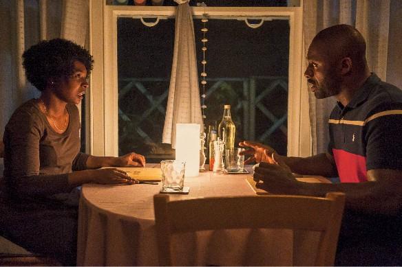 Second-Coming-Nadine-Marshall-Idris-Elba