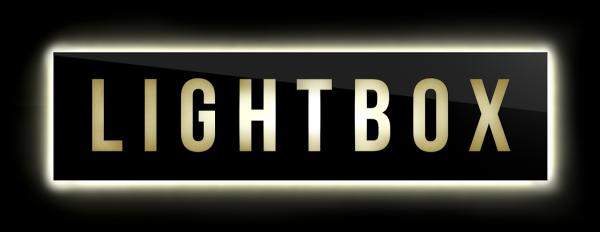 LIGHTBOX_LOGO_FINAL Rectangle