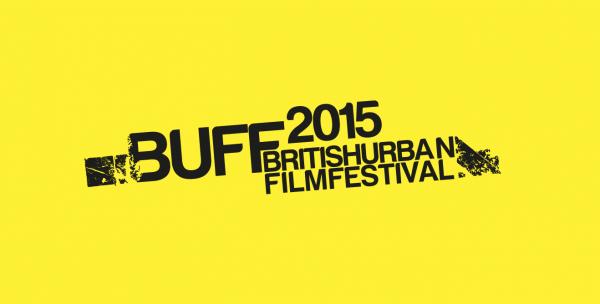 buff2015_on-yellow