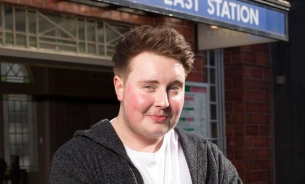 EastEnders_casts_transgender_actor_Riley_Carter_Millington