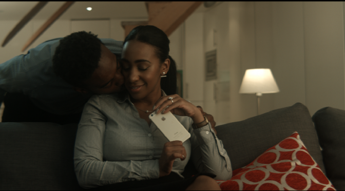 Watch | 'How Did We Get Here' – New Web Drama from BWNG TV & Cardy Films