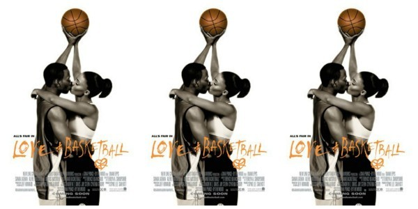 lovebasketballpostercollage