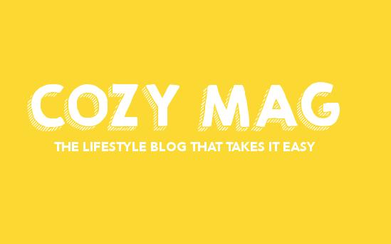 Cozy-Mag