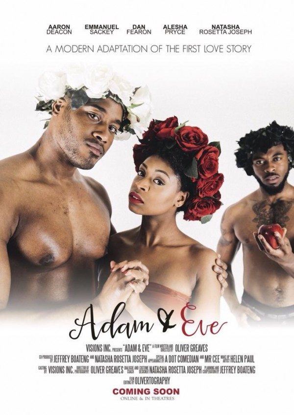 adam-and-eve1