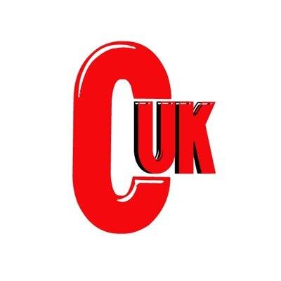 certified-uk
