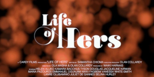 life-of-hers1