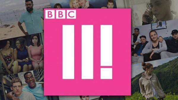 bbcthree