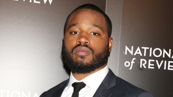 Mandatory Credit: Photo by Gregory Pace/BEI/Shutterstock (5519000cs) Ryan Coogler National Board of Review Awards Gala, New York, America - 05 Jan 2016