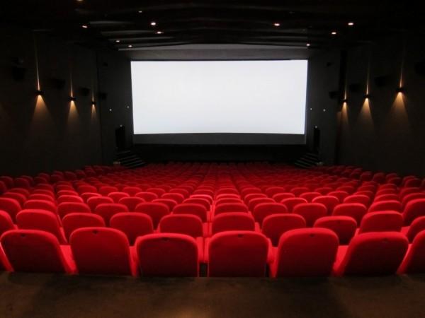 cinema-1024x768