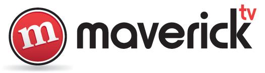 logo-maverick