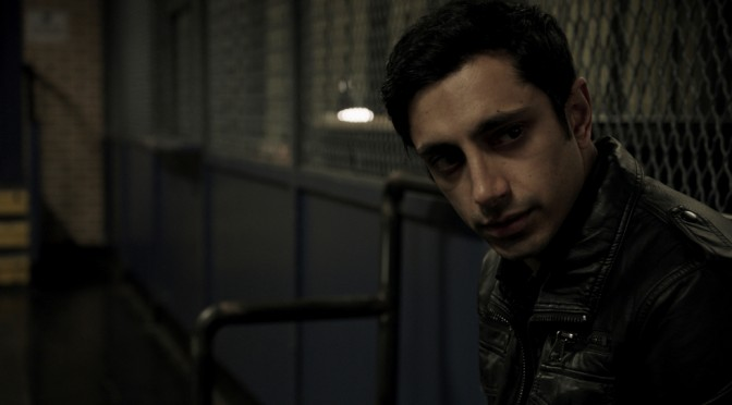 Watch | Riz Ahmed stars in new HBO series 'The Night Of' [Trailer]
