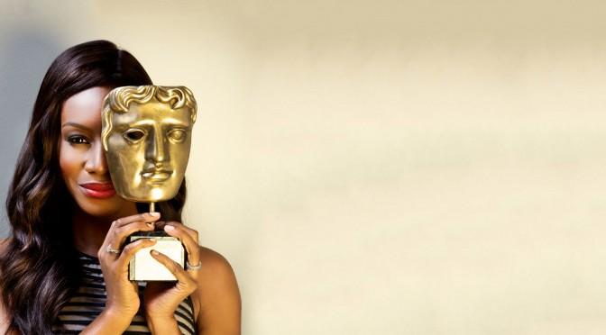 Opportunity | Shadow BAFTA award-winning writer/director Amma Asante on her next project
