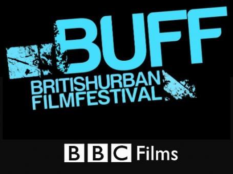 BUFF_BBCFilms