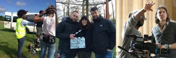 directors_UK_banner_banner