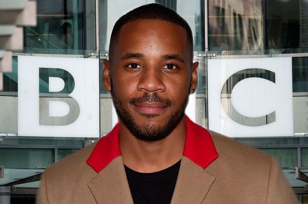 reggie-yates-is-britain-racist-main