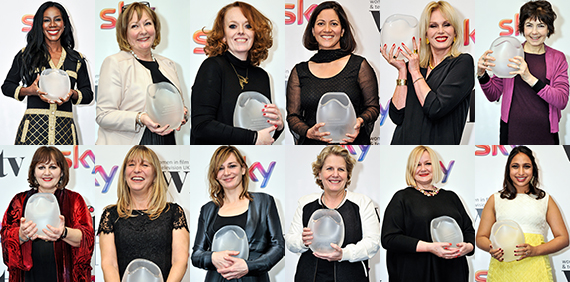 2015-winners-montage