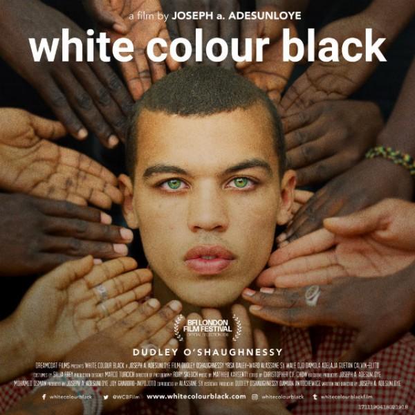 white_colour_black_square_poster_med_d01