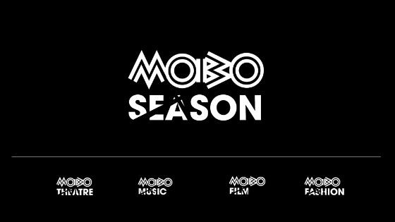 mobo-season-fgsdss_0