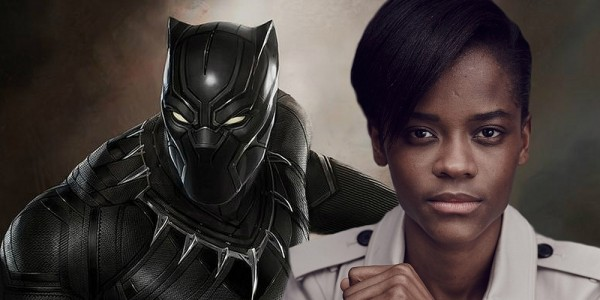 letitia-wright-black-panther