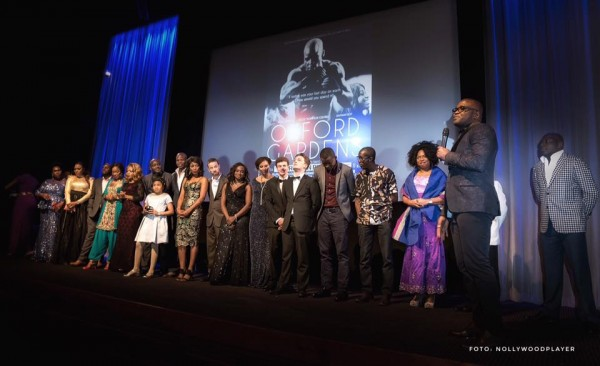 obi-cast-and-crew-on-stage