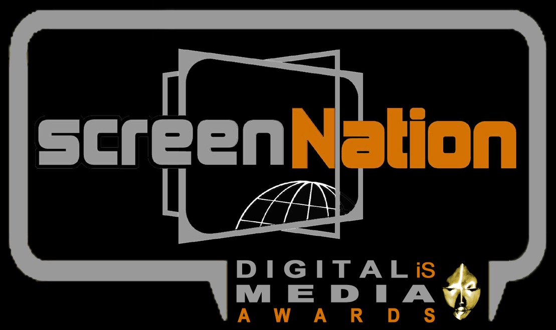 digitalis-awards-logo-black-orange-2015