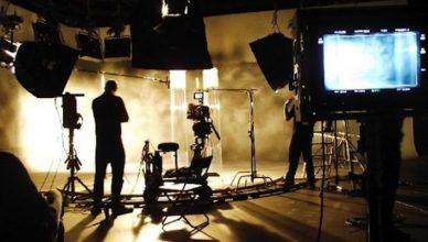 film-set2-780x398