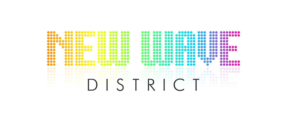 newwavedistrict_logo_rgb_wpheader