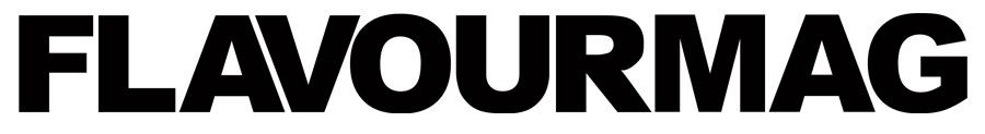flavourmag-logo-980