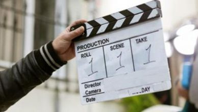 movie-slate-clapper-set-jpg