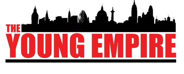 the-young-empire-logo