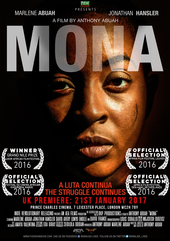 mona_film_poster-small
