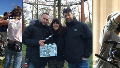 directors_uk_banner_banner-2