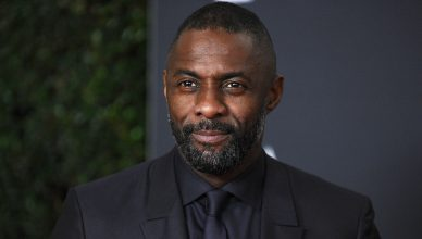 HOLLYWOOD, CA - NOVEMBER 14:  Actor Idris Elba attends the 7th annual Governors Awards at The Ray Dolby Ballroom at Hollywood & Highland Center on November 14, 2015 in Hollywood, California.  (Photo by Jason LaVeris/FilmMagic)