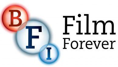 BFI-logo