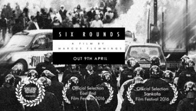 SIX-ROUNDS-LONDON-RIOTS