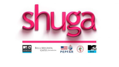 Shuga_PINK_Shadow_PARTNERS_001B