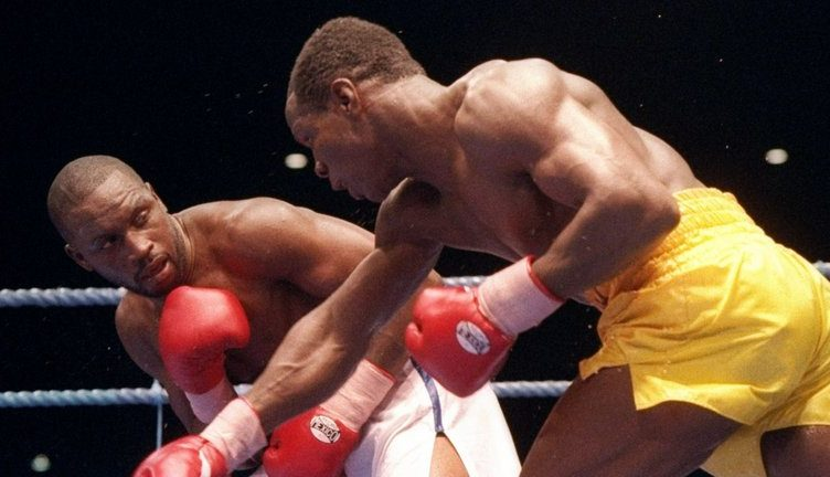 nigel-benn-chris-eubank-boxing_3428114