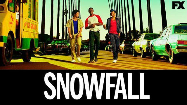 15692025_snowfall-fx-sets-july-5-premiere_t2b139d1d