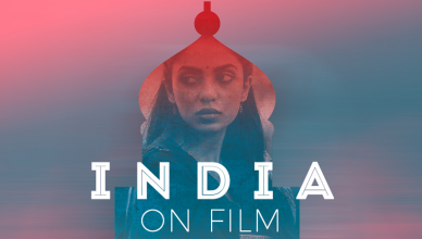 india-on-film-01