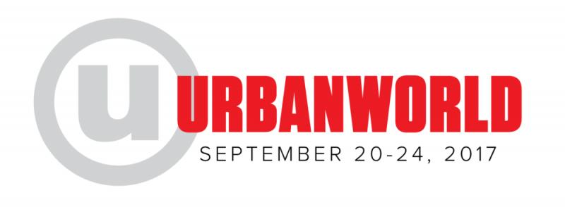 UW17_newsletter_header_dates_v1