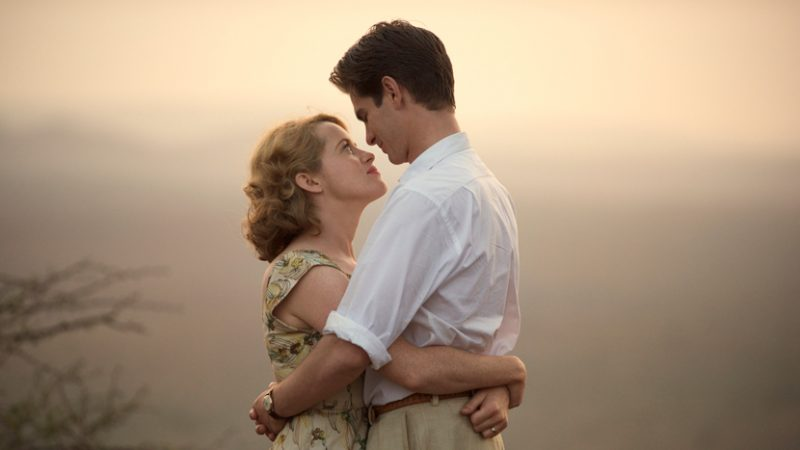breathe-2-lff17