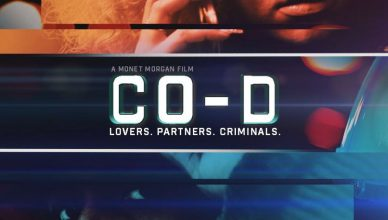 co-dofficialposter